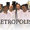 Metropoliss