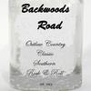 Backwoods Road Band