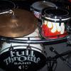 Full Throttle Band