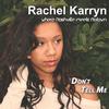 Rachel Karryn
