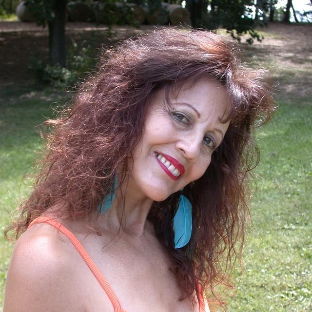 Bonnie Lorenzen