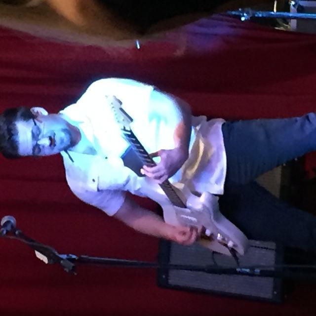 tylerhornmusic