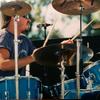 North Alabama Drummer
