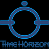 Time Horizon