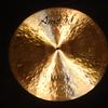 Drumr-1
