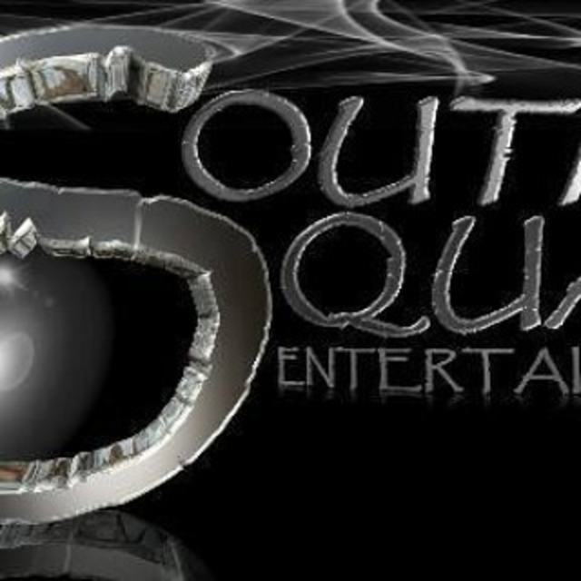 South Squad Entertainment