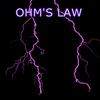 OhmsL