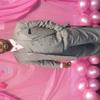 profile1114098