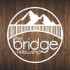 BridgeCOS