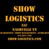 Show Logistics LLC