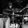Ryan_Drums