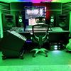 Studio19 Records