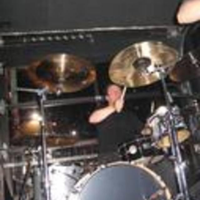 drummerboy777