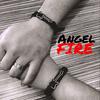 AngelFire0918