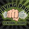 Paying Paul