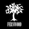 bandfernwood