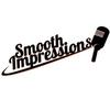 Smooth Impressions