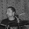 Drumbox67