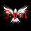 Opal_Music