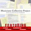 Musicians Collective Project