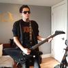 Metallicaism