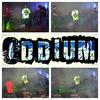 oddium413