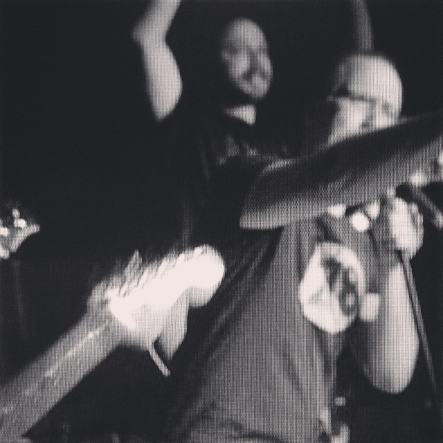 Band In Alexandria VA