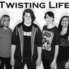 Twisting Life