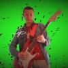 Jordan The Guitarist