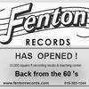 FentonRecords
