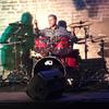 Country Drummer Austin