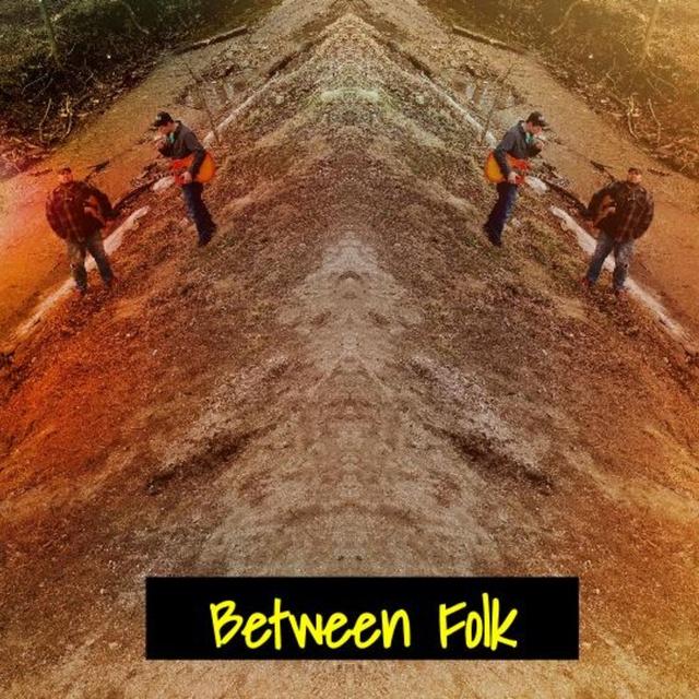 Between Folk