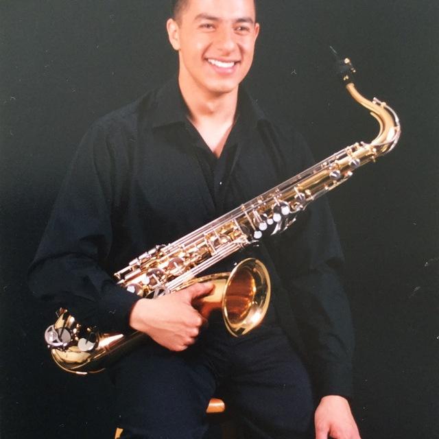 Rafael Sandoval 123