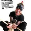 The Drummer KC