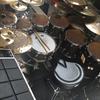 drum_stan