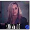 Sammy jo