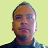 Erick Parra