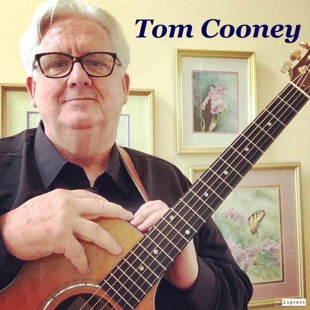 tomcooneymusic