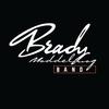 brady1117203