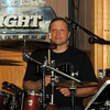 Bryan Drummer