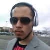 DJ MANTIS