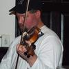 Yankee Fiddler aka Craig Hawkins