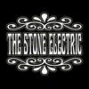 thestoneelectric9