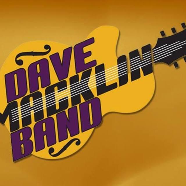Dave Macklin Band