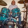 drummerboy964