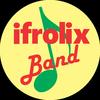 ifrolix band