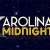 Carolina Midnight