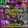 DirtyToys2016