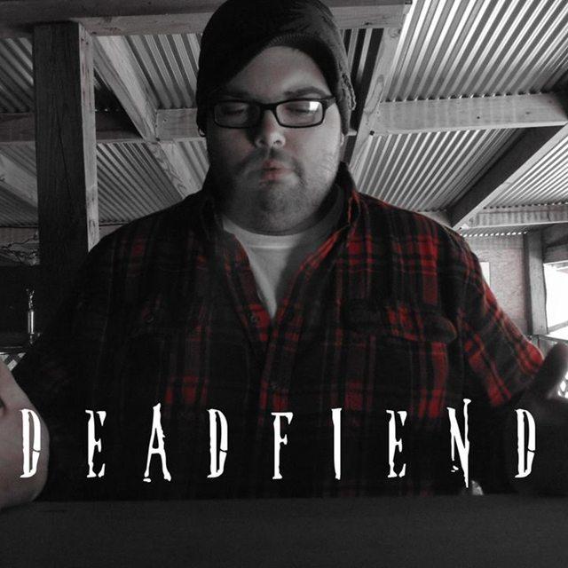 DeadFiend