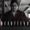 DeadFiend